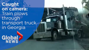 Georgia Train Plows Into Transport Truck Stranded At Rail Crossing ... 19 Chase Way Dallas Ga 30132 Buy Georgia Realty Movers In Little Rock Ar Two Men And A Truck Home Facebook Hutchions Tell Of Paulding Sons Idol Journey Their Hopes For Nashville Tn Whos That Selling Steaks Parking Lot Its Amazons Tasure Truck Tmt Tmtdallas Twitter Rainwater Genealogy Death Murder And Scanned Obituaries Senior Picture Ideas Guys Senior Pictures With Trucks Two Men A Help Us Deliver Hospital Gifts Kids