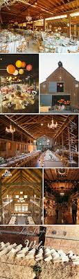 50 Best Barns Images On Pinterest | Barn Garage, Firewood Shed And ... Nashville Wedding Photography Lauren Bryan Married At West End The Loveless Barn Website Design Interactivenashville Events Venue Tn Weddingwire Stasiagirls Blog Cafe Peace Love Biscuits Part Of The On Hwy 100 Brooke Kelly Tali Will Inside Heres Quaint Stock 23rd Annual Intertional Bluegrass Music Awards Nominee Press Matt Anna Crystal K Martel Reba Mcentire Performs Private Concert For Siriusxm Listeners At Showers