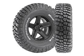 100 All Terrain Tires For Trucks Choosing The Best Jeep Differences Between Mud