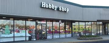100 Hobby Lobby Rc Trucks The Shop