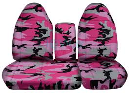 1996-2003 Ford F-150 40/60 Camo Truck Seat Covers +Console/Armrest ... Looking For Camo Seat Covers Ford F150 Forum Community Of 2009 With Clazzio Cover Youtube Save Your Seats Coverking Truckin Magazine Bench Swap 12013 Front And Back Set 2040 Split Give 092015 The Tactical Edge With Our New 2012 F350 Velcromag Amazoncom Full Size Truck Fits Chevrolet 2001 Xl Best Caltrend For F150s Rugged Fit Custom Car