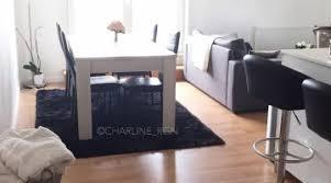 table et chaises de cuisine chez conforama conforama table chaise photos que vraiment elégant chezsoi
