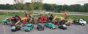 Equipment - Integrity Tree Services 1999 Intertional 4900 Bucket Forestry Truck Item Db054 Bucket Trucks Chipdump Chippers Ite Trucks Equipment Terex Xtpro6070orafpc Forestry Truck On 2019 Freightliner Bucket Trucks For Sale Youtube Amherst Tree Warden Recognized As Of The Year Integrity Services Sale Alabama Tristate Chipper For Cmialucktradercom