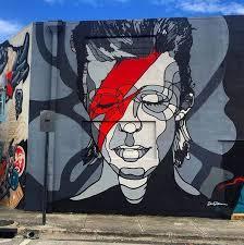 Famous Street Mural Artists by 25 Beautiful Street Art Ideas On Pinterest Street Art Graffiti