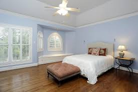 25 best wall colors ideas on wall paint colors room