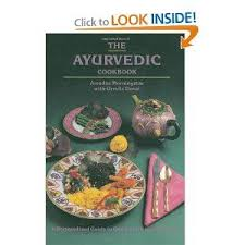 cuisine ayurv ique d inition 166 best ayurvedic diet recipes images on ayurvedic