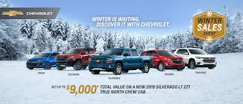 GMC, Buick, & Chevrolet Dealership In Calgary, AB | Shaganappi GM