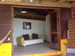 chambre d hotes martinique chambre chambre d hotes martinique bed and breakfast fort de