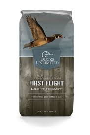 Ducks Unlimited Bedding by 68 Best Ducks Unlimited Gifts Images On Pinterest Ducks