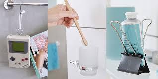 badezimmer hacks meinbad by tesa