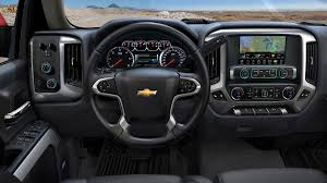 CHEVROLET Silverado 1500 Crew Cab Specs - 2013, 2014, 2015, 2016 ... Chevrolet Pressroom United States Images 2014 Silverado Top Speed 2013 2500hd Photos Informations Articles All Chevy Cars Trucks For Sale In Jerome Id Dealer Near Find Colorado Used At Family And Vanscom With Custom Lift Lewisvilautoplexcom 4 Inch Fresh Pre Owned Pandemonium Show Truckin 2008 Reviews Rating Motor Trend Chevy 1500 Crew Cab Z71 Pinterest Lifted Chevy Crew Cab 4wd White Burns