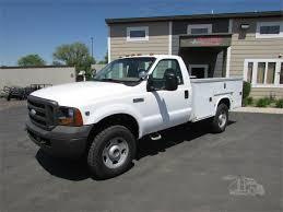 100 St Cloud Truck Sales 2005 FORD F350 Papercom