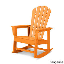 South Beach Rocker (Tangerine), Orange, Size Single, Patio ... Sunnydaze Toddler Modern Wooden Rocking Chair With Nontoxic Paint Finish Fits Most Children Under 3 Feet Tall Brown Beacon Park Wicker Outdoor Ding Orange Cushion Pond Themed Hand Painted Rocking Chair For Baby Twin Rumi Vintage Doll Hand Painted Tole Flowers Wood Gold Red Rush Seat 1970s Ladder Back In Leith Walk Edinburgh Gumtree Grey Shabby Chic Removable Orange Cushions Barry Vale Of Glamorgan Are You Sitting Comfortably Traformations Buy Made Childs Custom Colors And Decor Rustic Fir Log Cabin Patio Loveseat Fan Back Design 2person 500 Lbs Capacity Rocker And Distressed F Charlottes Locks