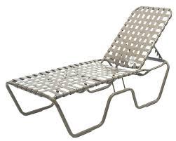 Walmart Patio Chaise Lounge Chairs by Chaise Pool Lounge U2013 Bullyfreeworld Com
