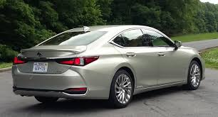 2018 Camry Sport | News Of New Car Release And Reviews Toyota Corolla 10 News Of New Car Release And Reviews Craigslist Fresno Cars By Owner Best 2019 20 Los Angeles Trucks Santa Maria Top Thefts In Slo County A Stolen Vehicle Every 24 Hours The Tribune Bbara Used Deals Under 3000 Available Dealers California Carssiteweborg This 1940 Ford Coe Is So Bitchin It Darn Near Made Us Cry Fl Wordcarsco Fiesta Has And Chevy For Sale Edinburg Tx Vintage Class Rv Classifieds United States Canada On