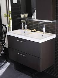 Ikea Canada Pedestal Sinks by Bathroom Design Magnificent Bath Vanity Corner Vanity Ikea