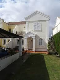 100 What Is Semi Detached House Alcaidesa Alta 4 Bedrooms Semi Detached House For Sale Savills Gibraltar