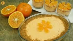 orange blossom dessert recipe easy orange blossom dessert recipe