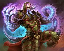 Top Decks Hearthstone September 2017 by How To Play Evolve Shaman Token Shaman Top Tier Hearthstone