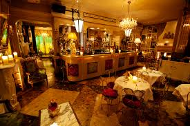 5 Of The Best Top Secret & Hidden Cocktail Bars In London! | Obis 360 13 Brilliant Bars In Shoreditch Time Out Ldon Cocktail Lounge Zth Hotels We Love Hotel 100 Design The Best Bars For All Lovers Marks Hix Restaurants Nola Roman Road Worlds Bar Ldons Connaught Wins Top Spot At 5 Of Secret Hidden Obis 360 2017 Vogue Edit British Happy Hours The Best Drink Deals And Offers Oriole Bookings Chai Ki