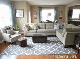 modular furniture red sectional living room ideas living room