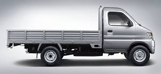 China Changan 2.5 Ton Cargo Truck, Vehicle (Diesel Single Cab Truck ... Honda Online Store 2017 Ridgeline Cargo Net Truck Bed Ford Cargo 2533 Hr Truck Euro Norm 3 30400 Bas Trucks Cteria Proposed To Allow Passengers In Pickup Truck Cargo Beds Safety Products Nets For Commercial Fleets Utility Products China Cheaplowest Dofengdfacdfm Rhdlhd Mini Trucksmall Qablbn Quarantine Restraints Exterior Net Mounts To Bed Logo Royalty Free Vector Image Vecrstock Stop Bar Covercraft Covers 98 Boss Jinan Sinoauto Truxedo Luggage Expedition Shipping