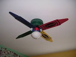 Encon Ceiling Fan Switch by Gladden Up Your Children And Gift Them The Perfect Ambiance By