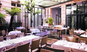 restaurant le patio le patio opera opera bourse restaurant reviews phone