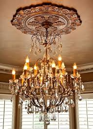 451 best ceiling decor images on pinterest ceiling decor
