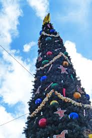 Rice Krispie Christmas Trees Uk by Day 17 U2013 Dreams Come True Halloween In The Wilderness 2015