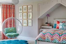 jugend schlafzimmer dekoration trends 2018 2019 neu haus