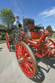 Fire Enthusiasts Visit Transportation Museum For Fire Truck Festival ... Connecticut Fire Truck Museum 2016 Antique Show Cranking The Siren At Vintage Two Lane America Truck Fire Station And Museum In Milan Stock Video Footage Storyblocks 62417 Festival Nc Transportation File1939 Dennis Engine Kew Bridge Steam Museumjpg Toy Bay City Mi 48706 Great Lakes These Boys Of Mine Houston Ofsm Michigan Firehouse 10 Photos Museums 110 W Cross St The Shore Line Trolley Operated By New Bern Firemans Newberncom