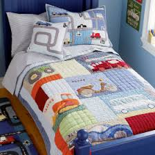 Cool Year Old Bedroom Ideas With Simple Boy Decor 3 Room Decorating