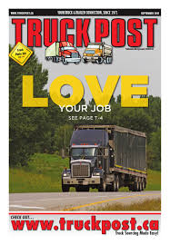Truck Post Sept 2013 By Supply Post Newspaper - Issuu Truck Trailer Sales South Carolinas Great Dane Dealer Big Rig C Ei Transportation Matchbook To Design Order Your Business Post Apr 2014 By Supply Newspaper Issuu Deaton Trucking Home Facebook Sprl Toitures Daniel Dethioux Spruch Bilder Pages Directory Calgary Meadowlark Park Homes For Sale Real Estate Roll Off Driver New Road Logging Trucks Truckersreport Fully Loaded Tpl President Talks About Transload Benefits News Audubon To Host Grasslands Habitat Presentation Local West 2015 Feb