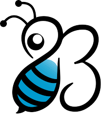 25% Off Beetastic Promo Codes   Top 2020 Coupons @PromoCodeWatch Spoonflower Shop The Worlds Largest Marketplace Of Studio Kampoc Contests Giveaways Discounts Generator Coupons Any Service Module Square 1 Art Square1art Twitter How To Give Out Ecommerce Coupons With Gleam Pos Discount Gift Vouchers In Odoo Apps Voucher Paint Diamonds Premium 5d Diamond Pating Kits For Vistaprint Promo Code Daily Deals 20 Coffee Coupon Ticket Card Element Template Graphics Apply A Discount Or Access Code Your Order Manage Promotion Options Magento Store
