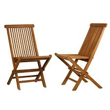 Wayfair Patio Dining Chairs by Folding Outdoor Bistro Chairs Gccourt House