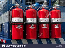 Fire Extinguishers On Safety Truck Stock Photo: 38313544 - Alamy Quickrelease Fire Extinguisher Safety Work Truck Online Acme Cstruction Supply Co Inc Equipment Jeep In Az Free Images Wheel Retro Horn Red Equipment Auto Signal Lego City Ladder 60107 Creativehut Grosir Fire Extinguisher Truck Gallery Buy Low Price Types Guide China 8000l Sinotruk Foam Powder Water Tank Time Transport Parade Motor Vehicle Howo Heavy Rescue Trucks Sale For 42 Isuzu Fighting Manufacturer Factory Supplier 890