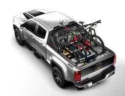 Truck Bed Bike Solution: Triathlon Forum: Slowtwitch Forums Thule Toyota Tacoma 62018 Thruride Truck Bed Mount Bike Rack Tonneau Covers Arm For Bikes Inno Velo Gripper Storeyourboardcom Review Of The Bedrider On A 2002 Retraxone Mx Retractable Cover Trrac Sr Ladder Racks Ideas Patrol Bicycle Rider Pickup Lovely Trucks Mini Japan Proride Amazoncom Xsporter Pro Multiheight Alinum Rei Hitch Also As Well