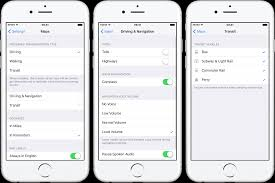 100 new iPhone and iPad features in iOS 10