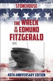 books and info s s edmund fitzgerald online