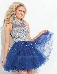 online get cheap turquoise short homecoming dress aliexpress com