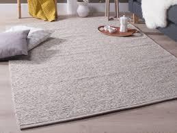 tapis coton tisse a plat tapis coton tissé idées d images à la maison