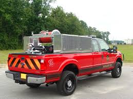 Moncure Volunteer Fire Department | Cwwilliamsfire.com 2004 Wildfire Mfg Ford F350 Brush Truck Used Details Wildfire The Japan Times Motor Company Wikipedia Wildland Flatbed Danko Emergency Equipment Fire Apparatus Straight Outta China Wf650t With Engine Swap California Dept Of Forestry Fire Truck Pa Flickr Wildfires Raging Across Alberta Star Us Forest Service On Scene 62013 Youtube Trucks Responding General Activity During Large Firefighter Killed While Battling Southern Wsj District Assistance Programs Wa Dnr