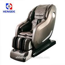Inada Massage Chairs Uk by Rongtai Massage Chair Rongtai Massage Chair Suppliers And