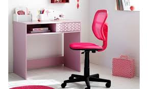 bureau enfants but chaise bureau enfant but