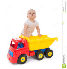 Infant Child Baby Boy Toddler With Big Toy Car Truck Stock Image ... China Little Baby Colorful Plastic Excavator Toys Diecast Truck Toy Cat Driver Oh Photography By Michele Learn Colors With And Balls Ball Toy Truck For Baby Cot In The Room Stock Photo 166428215 Alamy Viga Wooden Crane With Magnetic Blocks Vegas Infant Child Boy Toddler Big Car Image Studio The Newest Trucks Collection Youtube Moover Earth Nest Maxitruck Kipplaster Kinderfahrzeug Spielzeug Walker Les Jolis Pas Beaux Moulin Roty Pas Beach Oversized Cstruction Vehicle Dump In Dirt Picture