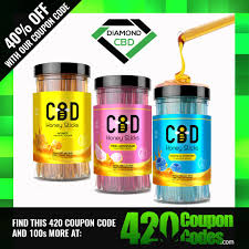 Enjoy 40% Off All CBD Honey Sticks At Diamond CBD When You ... Honey For Chrome Mac 1173 Download Top Three Plugin To Save Money When Shopping Online What Is The App And Can It Really You I Add A Coupon Code Or Voucher To Is The Extension How Do Get It How On Quora Microsoft Edge Android Now Allows You Save Money When Use Amazon Purchases Cnet Quick Reviewhow Works With Amazoncom Youtube Automatically Searches For And Applies Coupon Codes
