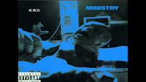Smashing Pumpkins Greatest Hits Rar by Ministry Greatest Fits Full Album Youtube
