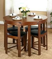 Apt Size Dining Table Brilliant Design Apartment Luxury Ideas Furniture