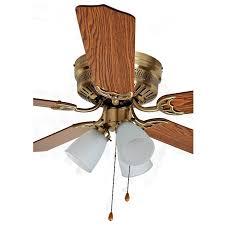 Bedroom Ceiling Fans Menards by Boston Harbor Cf 78049l Hugger Ceiling Fan 3 Light Amazon Com